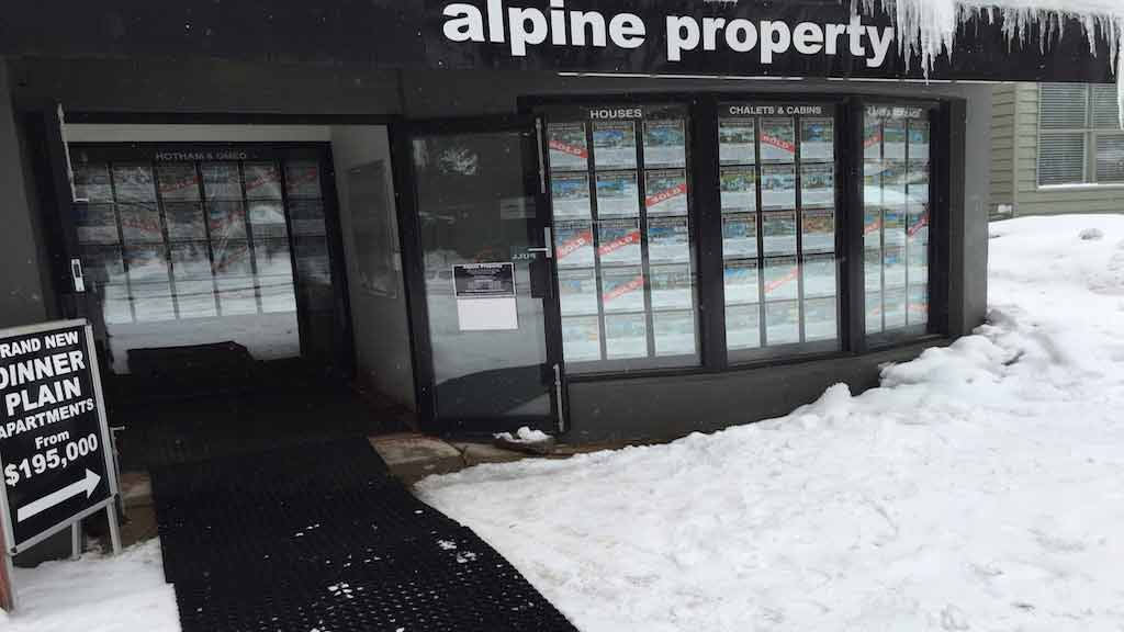 alpine-property-office
