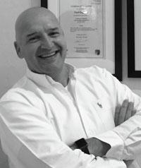 Paul Englisch